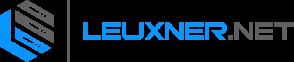 Nftables Netfilter Rules – kb leuxner net